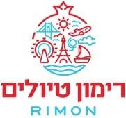 לוגו רימון טיולים